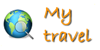 The My Travel
